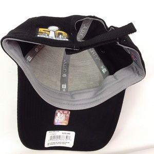 1728534e35cec New Era Accessories - New San Francisco Bay Area Super Bowl 50 Men s Hat